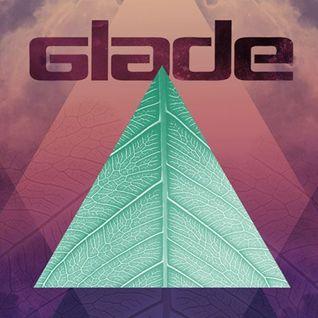 Krafty Kuts - Glade Festival 2012 Live Podcast