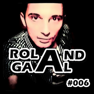 Roland Gaal - Party Beatz #006