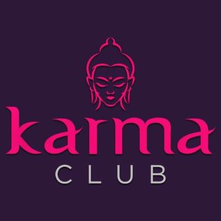 Mr. Wee Jee @ Karma Club   Part1