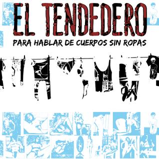 El tendedero 2016-03-23 (Adolescentes con Cuerpo)