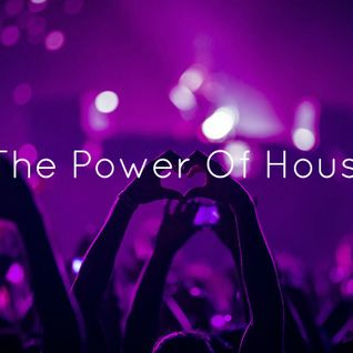 LuisdaSoco - The Power Of House