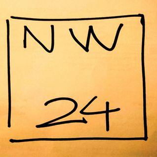Nibbling Wildly 24