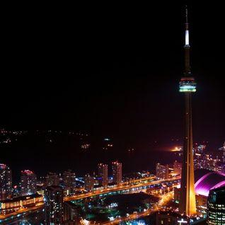 Toronto Dance Sessions 5