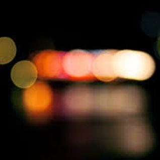 Sandy Rivera K.O.T. Visionz Vol. 5 - 02.2015