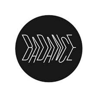 Mix exclu par Badance