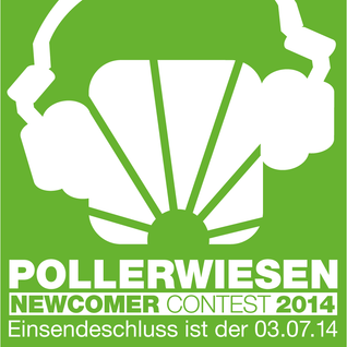Great Junk - PollerWiesen Newcomer Contest 2014