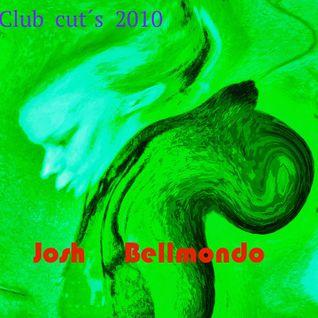 CLUB cut´s 2010  ĴᎾSĤ ßƐĿĿMᎾИDᎾ