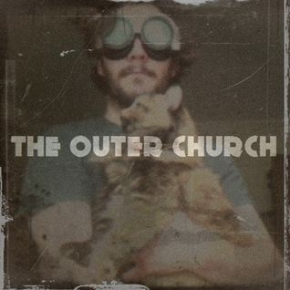 The Outer Church Community Broadcast