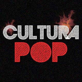 Columna Cultura Pop: la banda de Bob Dylan