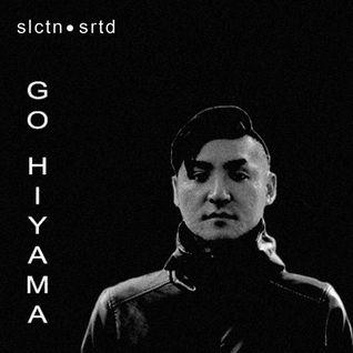 Selection Sorted Birthday Special // GO HIYAMA