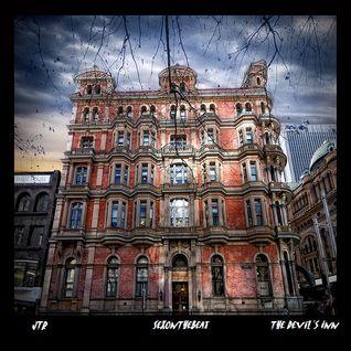 JTR - Sex0nTheBeat (The Devil's Inn)