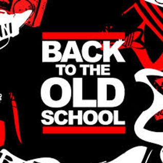 Gym/Workout Music - Back To The Old School (90s/80s House Remixes) PART 2
