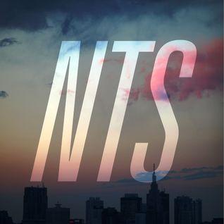 NTS - 23/10/13