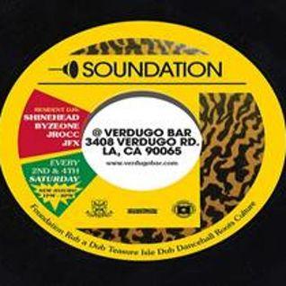 Soundation Part 3