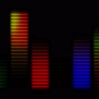 Replay So Funky Music du 21/11/15 sur BANQUISE FM