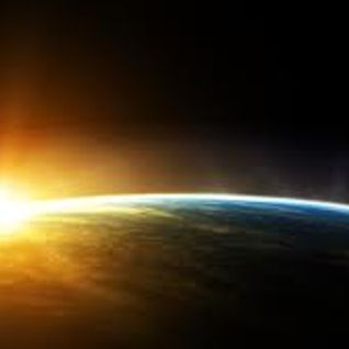 Twenty2 Laps Of The Sun