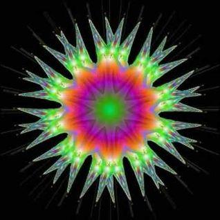 DJ Spacejam - Psy-Trance Mix (02_01_2014)