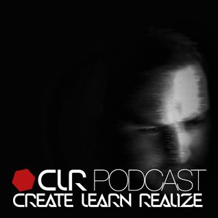 Drumcell @ CLR Podcast 311.