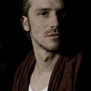 Sascha Funke's Sonar 2009 Mix