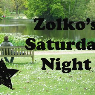 Zolko's Saturday Night - VOL17    21_02_2015