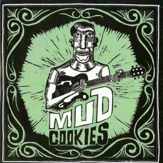 Playtown met Mudcookies