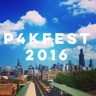 P4KFEST 2016 - 01