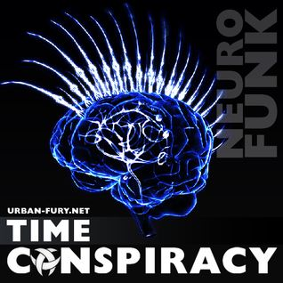 Time Conspiracy [ Neuro ]