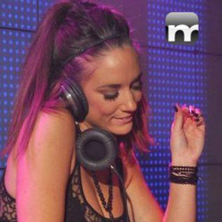 Hayley-Parsons-liveset-11-08-12-mnmlstn