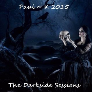 The Darkside Sessions 2015 First One