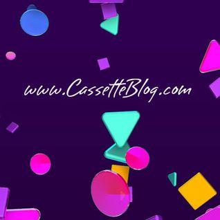 Cassette blog en Ibero 90.9 programa 73