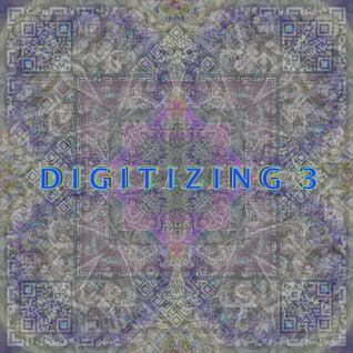 0150.inOMarka - Digitizing 3
