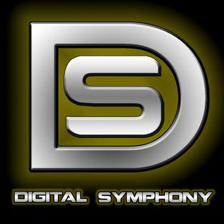 Digital Symphony / 006