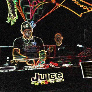 DJ N-DORPHENE  - The Best Day