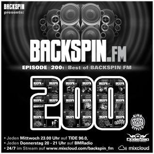BACKSPIN_FM_FOLGE_200_FEB_2015