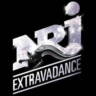 NRJ Extravadance (7-4-2012) Morgan Nagoya