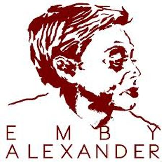 Emby Alexander