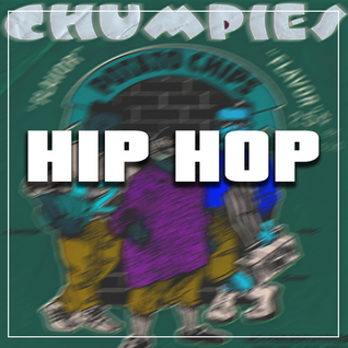 hiphop chumpie
