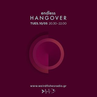 Endless Hangover S.02 E.30 (10/05/16)