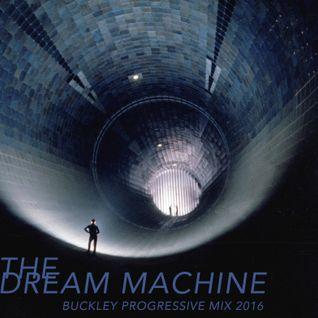 The Dream Machine ( Royal Mix )