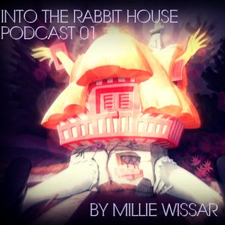 INTO THE RABBIT HOUSE PODCAST 01