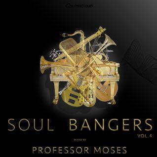 Soul Bangers Vol. 4