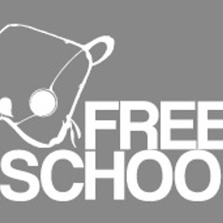 Free School Number Eleven Mix