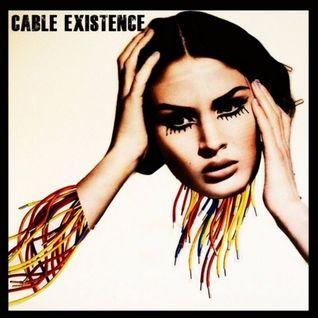 Petar - Cable Existence Nov 2016
