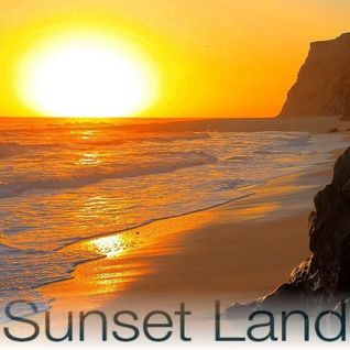 TRIP TO SUNSET LAND VOL 3 playa de oro