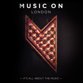 Music On London – Leon live @ Electric Brixton Sat 22 Feb 2014