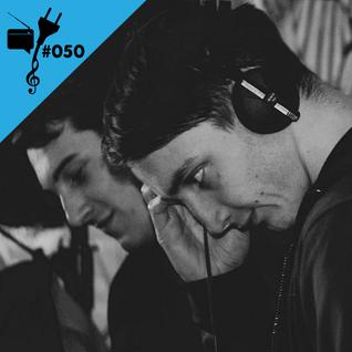 Erro & Contan @ Plug & Lay Radio Show ● Tilos FM 90.3 (24-01-2015)