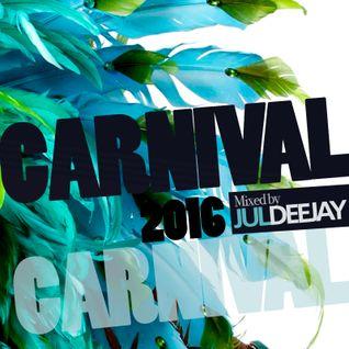 Carnival Set · 2016