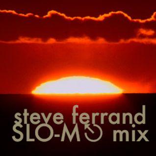 SLO-MOTION Mix 2010