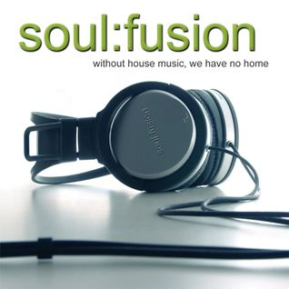 soul:fusion sessions 05
