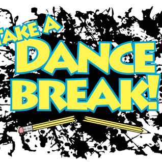 Nathan Rome & Sai Seven Present: Take A Dance Break